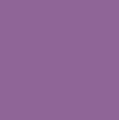 Image-references-mepco-violet