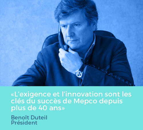 image page métier-benoit-FR